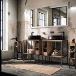 Louarn Intérieurs Meuble salle de bain Morbihan